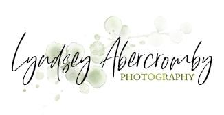 Lyndsey Abercromby Photography